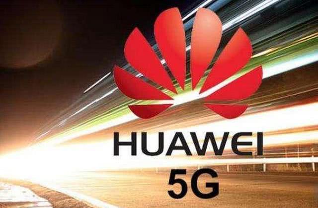 美国为什么这么忌惮华为?5G之外,关键原因还有两大方面