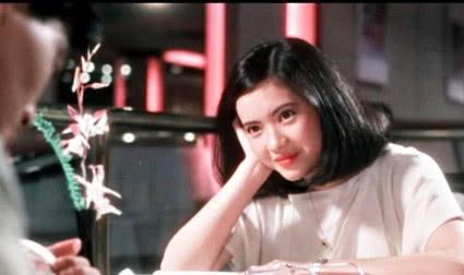 知名娱记发文讲述蓝洁瑛,称采访视频是念对白,曾志伟