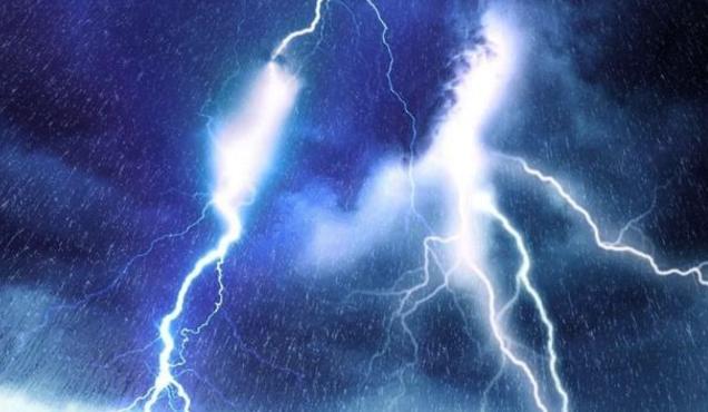 科学家发现降雨可以发电,比风能效率更高,未来人类如何利用?
