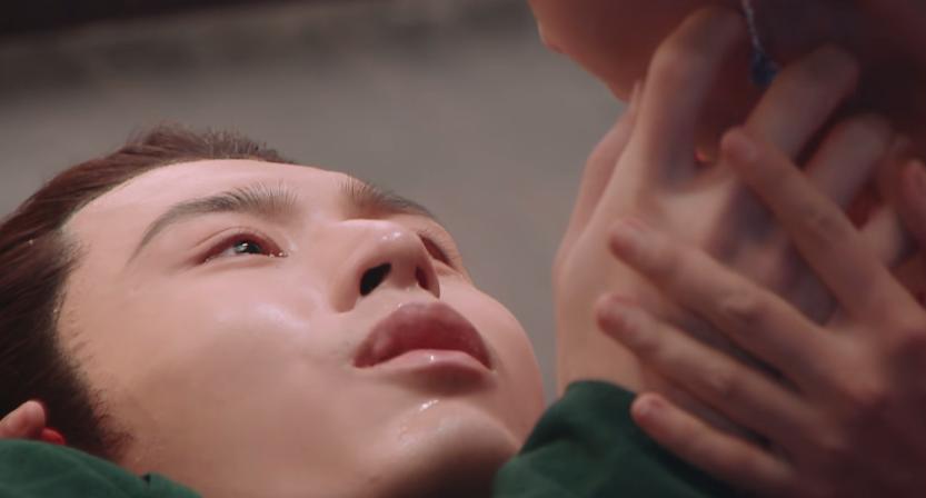 《演员请就位》迎新版李逍遥,全程游离于角色之外,被李成儒怒批