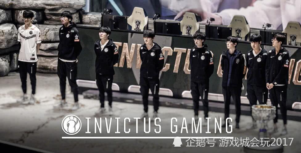 IG被淘汰出局宁王却重新获得信任 粉丝力挺他值得一个首发位置
