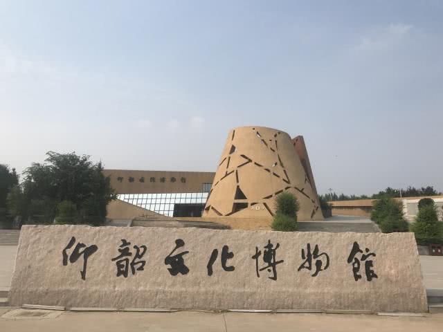 """古墓挖出""""剩饭"""",考古家研究后:中国喝了5000年啤酒"""