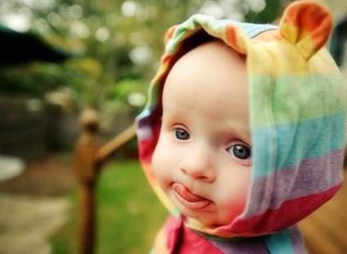 4岁宝宝从不吃糖,却生出了一口坏牙,医生检查后大骂家长太无知