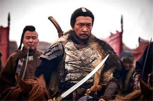 严实帮助金人和蒙古人进攻南宋,为何被百姓爱戴?