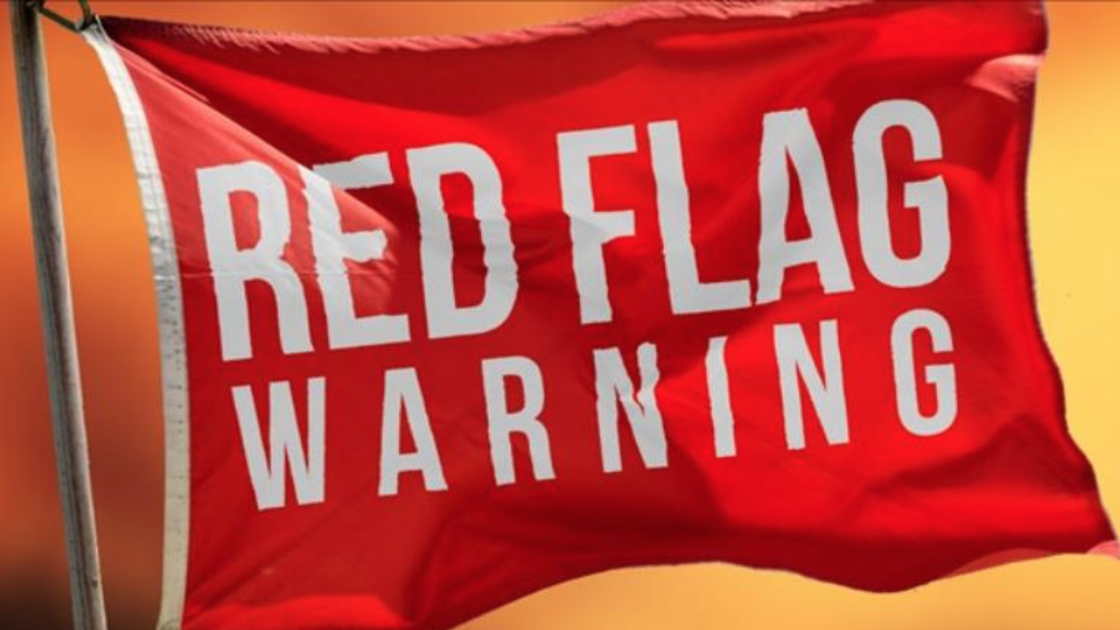 红旗法再被提出,它真的能解决美国枪支问题吗?