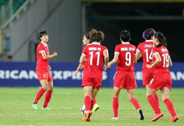 女子三大球已经全部获得奥运会参赛权,男子三大球的参赛权呢?