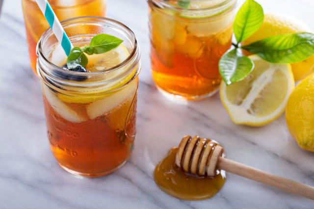 蜂蜜醋减肥一次喝多少 了解这些对你瘦身有帮助