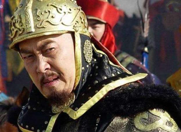太平天国打了清朝多年,为何没有官员投降?帝国主义一打就投降