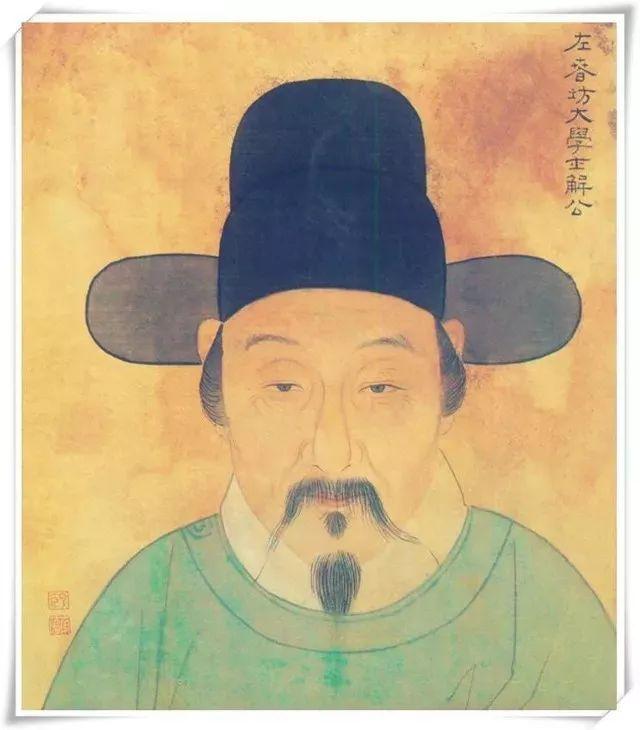 向来独断专行的朱棣,为什么在立太子一事上不得不屈从大臣意见?