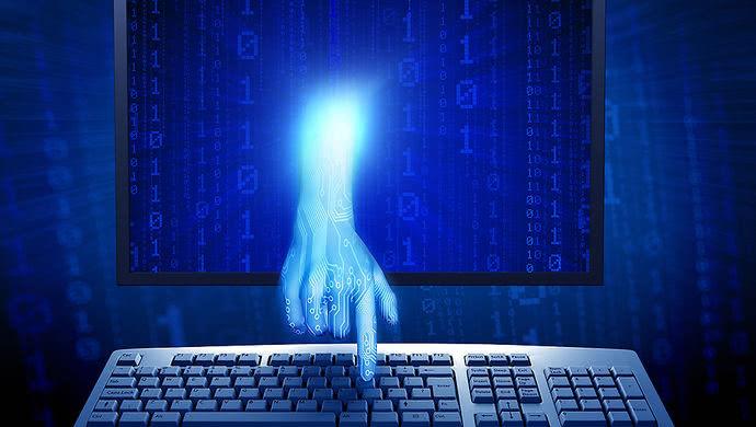 网络病毒从72,000台设备中窃取到了加密货币