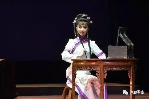 杨翠喜曾搅动清朝官场,3名朝廷大员被免,她最后是什么样结局?