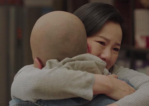 <b>《小欢喜》刘静被确诊为癌症,季胜利一家如何度过难关?</b>