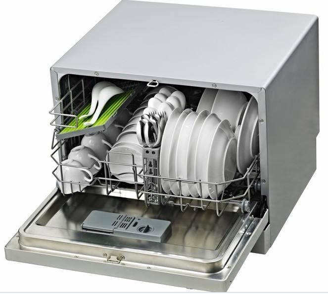 男人洗碗该用哪种洗碗机,原来洗碗机有这么多的功能,赶紧购买!