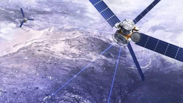 俄罗斯为美国GPS量身打造最新干扰装置,并准备援助伊朗!