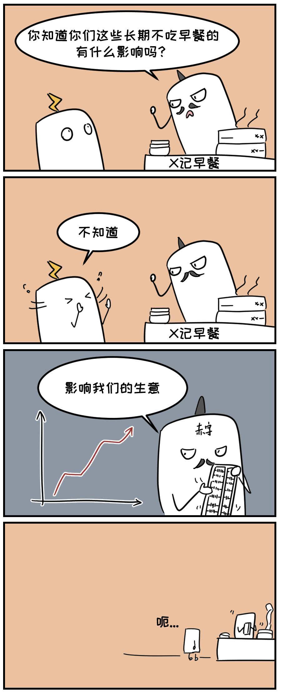 微信聊天潜规则曝光:这样聊天,才能撩到喜欢的人