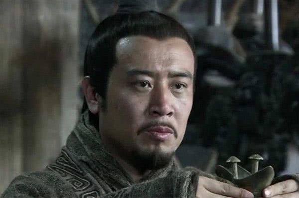 蜀汉有三大凉州刺史,一人英年早逝,一人身败名裂,一人不得善终