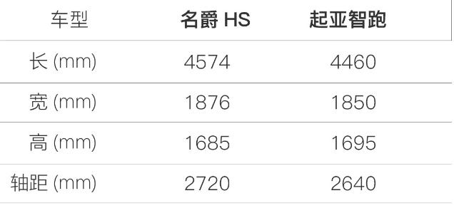 0?fmt=jpg&size=18&h=292&w=636&ppv=1