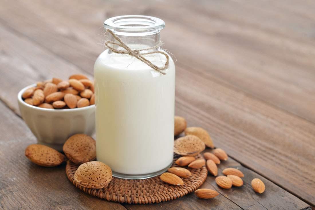 糖尿病%2c大蒜%2c牛奶