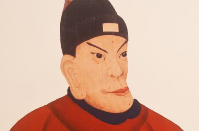 朱元璋自称吴王,那他为什么建立明朝而不是吴朝呢?