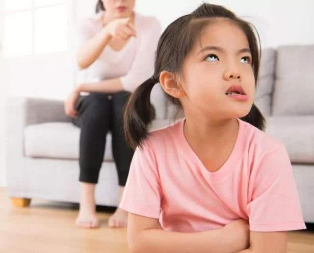 年关亲戚灵魂发问,你家娃考多少分你的态度,或影响孩子一生!
