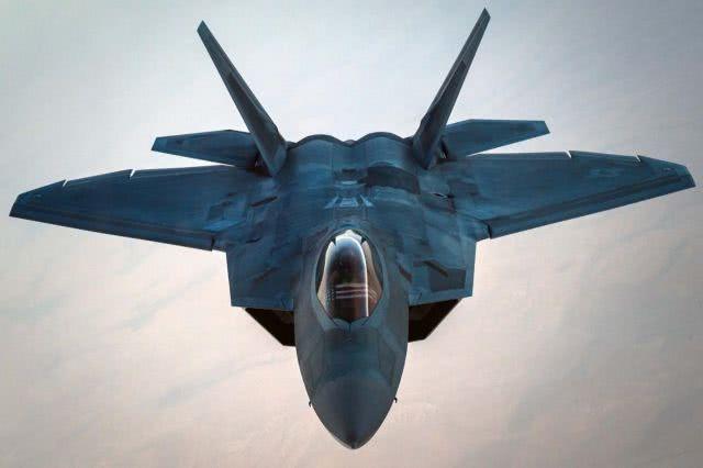 伊朗新反隐身雷达启动,首战告捷锁定F22,美:从哪国买的?