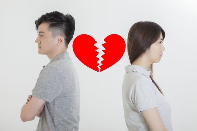 离婚预约爆满:疫情过后,让我看清了这3个人际关系的真相
