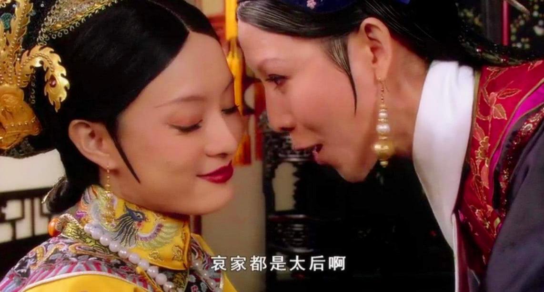 甄嬛传:甄嬛为何非要在景仁宫养鸽子?看来这招才是甄嬛的必杀技