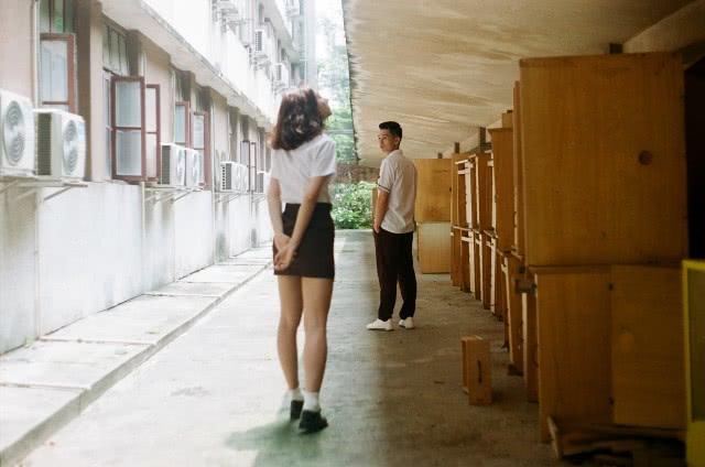 暗恋一个女孩怎么表白 五个方法帮助你