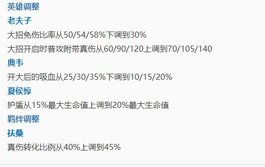 """王者模拟战:斗鱼gemini惨遭粉丝集体制裁,竟口吐""""祝福"""""""