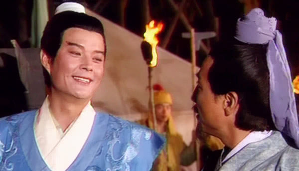 在赤壁之战前,刘备有机会争霸天下吗其实他先后一共有四次机会