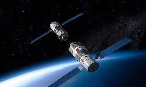 中国空间站起飞!多个国家申请入驻,中国能够成为世界之最吗?