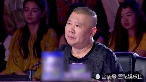 《笑傲江湖》成伦理舞台?前冠军登台哭诉,喜剧舞台成离婚悲剧!