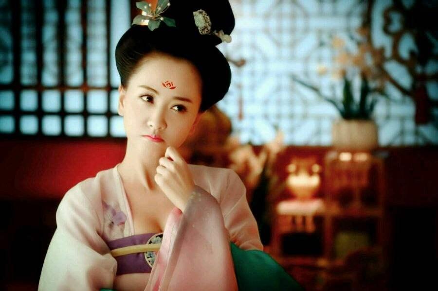 中年女演员不想接妈妈类角色?王鸥道出真相,雪姨就是前车之鉴