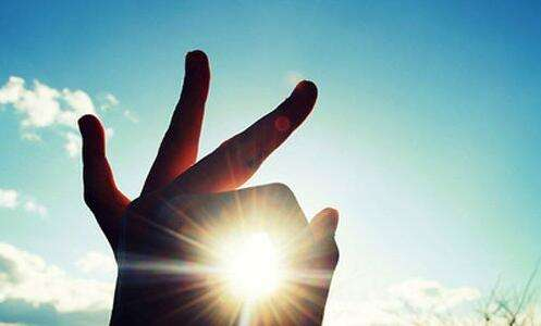 落魄时,记住了这三句话,你的人生即使不能重塑辉煌也能过得开心