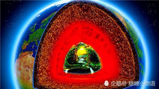 <b>如果地球发生地震,坐在飞机上能逃过一劫吗?科学家做出解释</b>