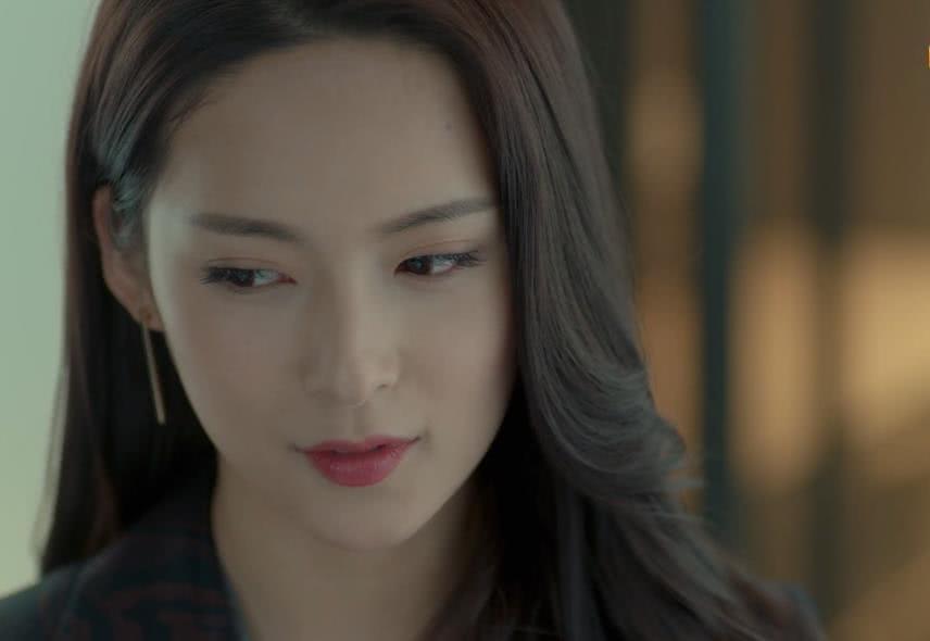 《梦回》女二号茗蕙结局如何她痛恨妹妹,最终与十四爷相爱相杀
