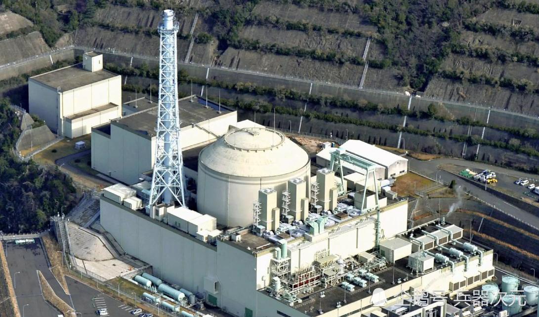 日本终于瞒不住了,2万吨过期核燃料无法处理,邻国或成受害者