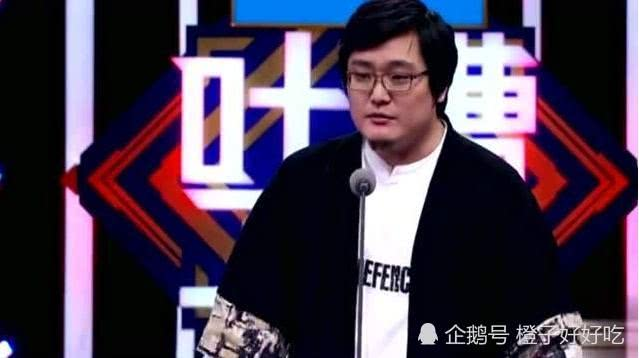 王建国谈中年危机:想当一个纯粹的中年人
