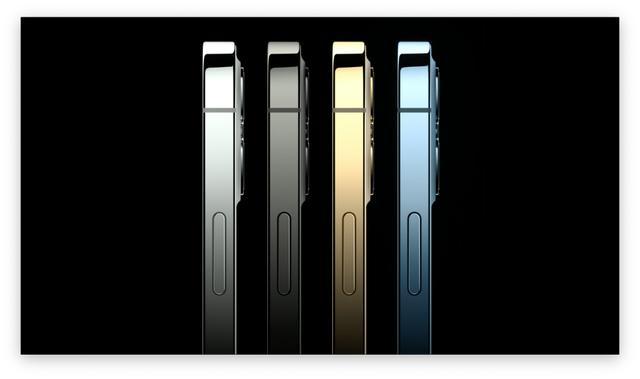 「淘宝整点抢购半价怎么抢」评价超36万!抢购iPhone 12未发货,百元小配件别错过