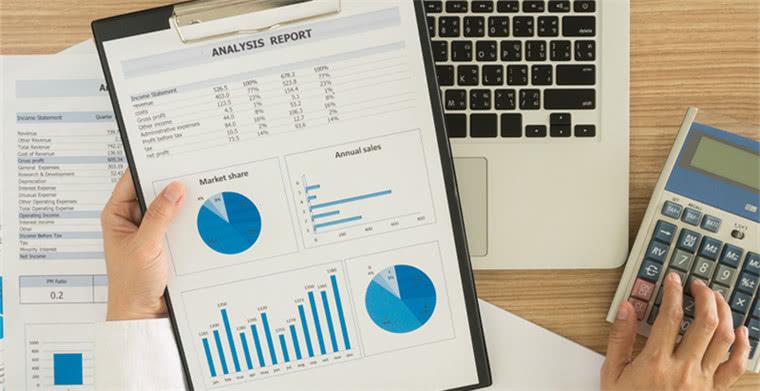 Overstock公布2019年第二季度财报,总净收入3.73亿美元同比下降23%