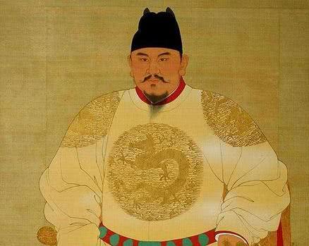 <b>古代真正北伐成功的人朱元璋 南方为什么总是打不过北方</b>