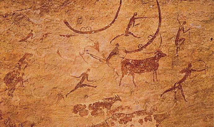 地球46亿年的历史上,人类是唯一存在的智慧文明,你相信吗?