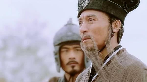 诸葛亮在世时刘禅可谓大权旁落,他对诸葛亮的情感如何?