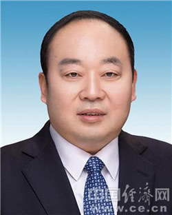 李平辞去安徽省人大常委会副主任职务