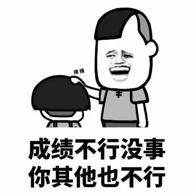 0?fmt=jpg&size=31&h=640&w=640&ppv=1