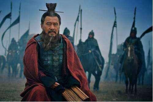 蜀国被灭之后,五虎上将的后裔有多少人活了下来?说了你可能不信