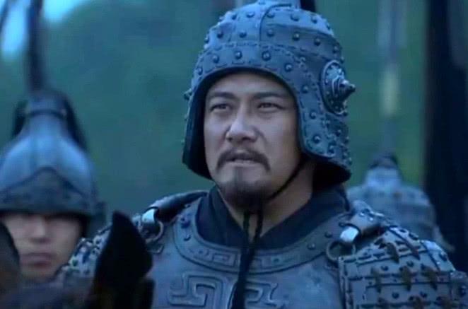 他本是魏国人,却被迫逃到蜀国帐下,能力超强为何被忽略?