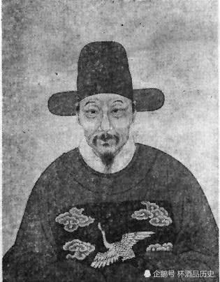 <b>两千年封建王朝,中华典籍经历十次灭顶之灾,令人痛惜!</b>