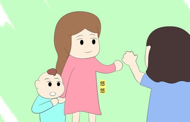 """""""泼冷水""""式家风不可取!中国家长的谦虚,已对孩子造成太多伤害"""