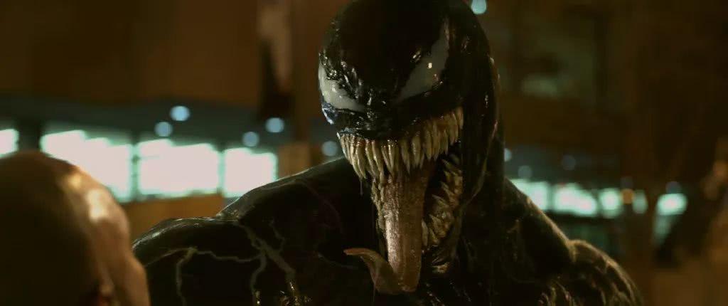 《毒液2》2个月后伦敦开拍,蜘蛛侠大概率加盟,客串本片
